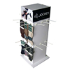 /product-detail/custom-white-acrylic-socks-display-stands-with-hooks-62131238821.html