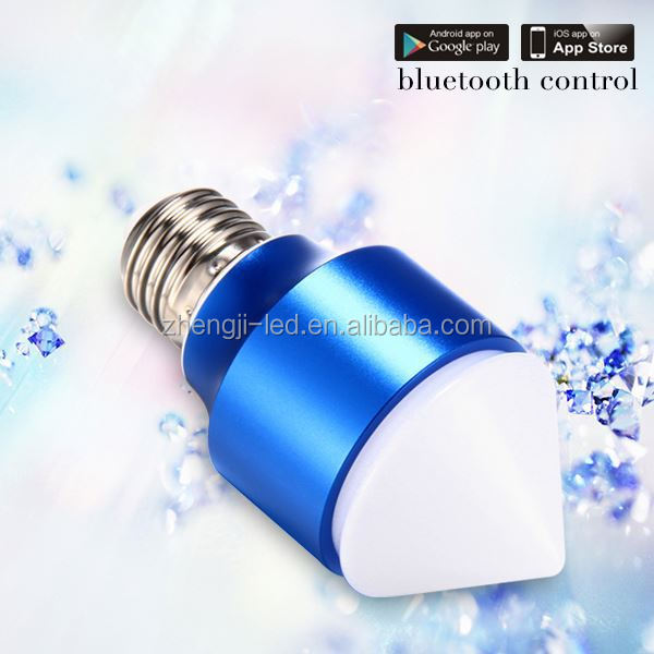 new products to distribute Bluetooth best price factory led corn cool white,Free APP