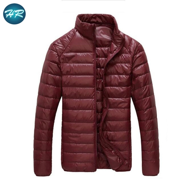 664d20e909ef Buy Cheap China winter wear wholesale Products