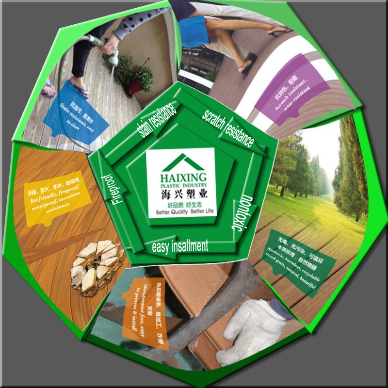 imitation wood flooring vinyl sgs ce 30s buy imitation imitation wood flooring vinyl recycled dry back flooring