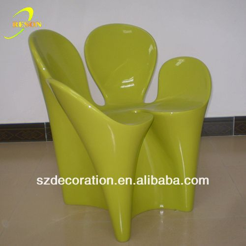 Tope Supplier Lc4 Lounge Chair