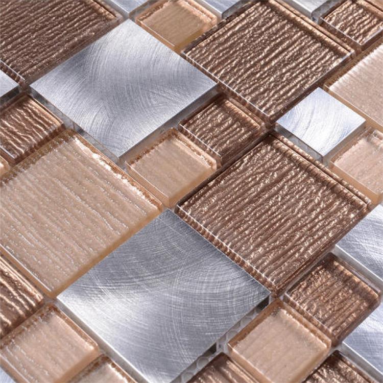 Cultured Marble Floor Tilearbles