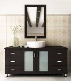 cabinets waterproof bathroom storage cabinets rv bathroom cabinets