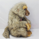 New design plush orangutan toy stuffed animal toys