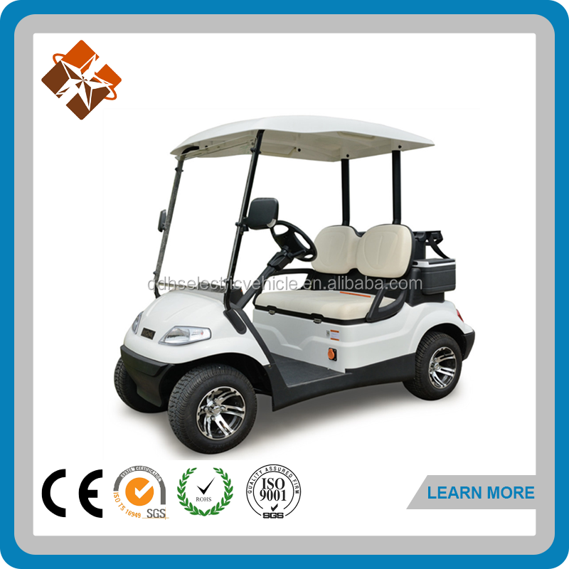 Electrical Golf Cart Engine, Electrical Golf Cart Engine Suppliers on survival trailer, survival dune buggy, survival chain saw,