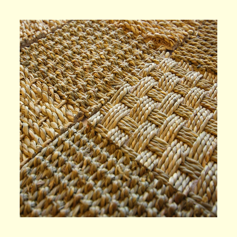 home hotel office decorative natural seagrass carpet models,carpet seagrass