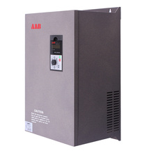 A bassa Frequenza Vecter Inverter22kw AC <span class=keywords><strong>Drive</strong></span>