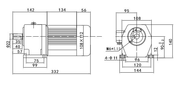 motor plataforma giratoria coche plataforma giratoria para