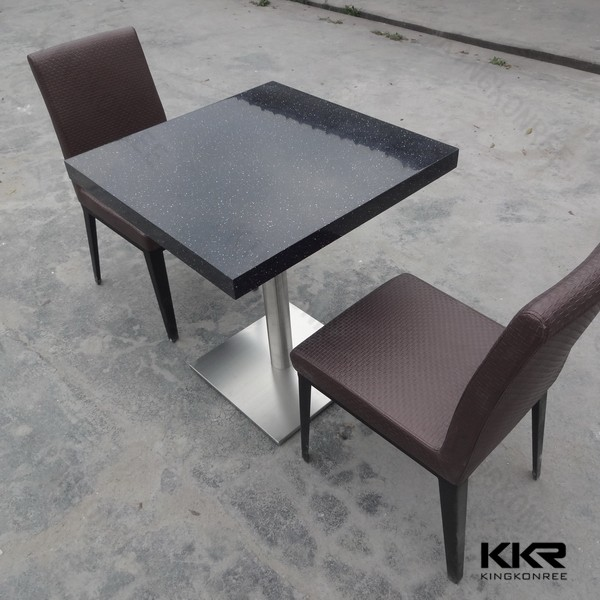 Malaysia Dining Table Chinese Restaurant Tables And Chairs  : HTB1Z5m9LXXXXXcaXFXXq6xXFXXXX from www.alibaba.com size 600 x 600 jpeg 82kB