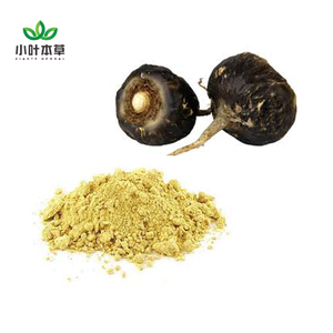 Peruvian Nature Maca Powder, Peruvian Nature Maca Powder