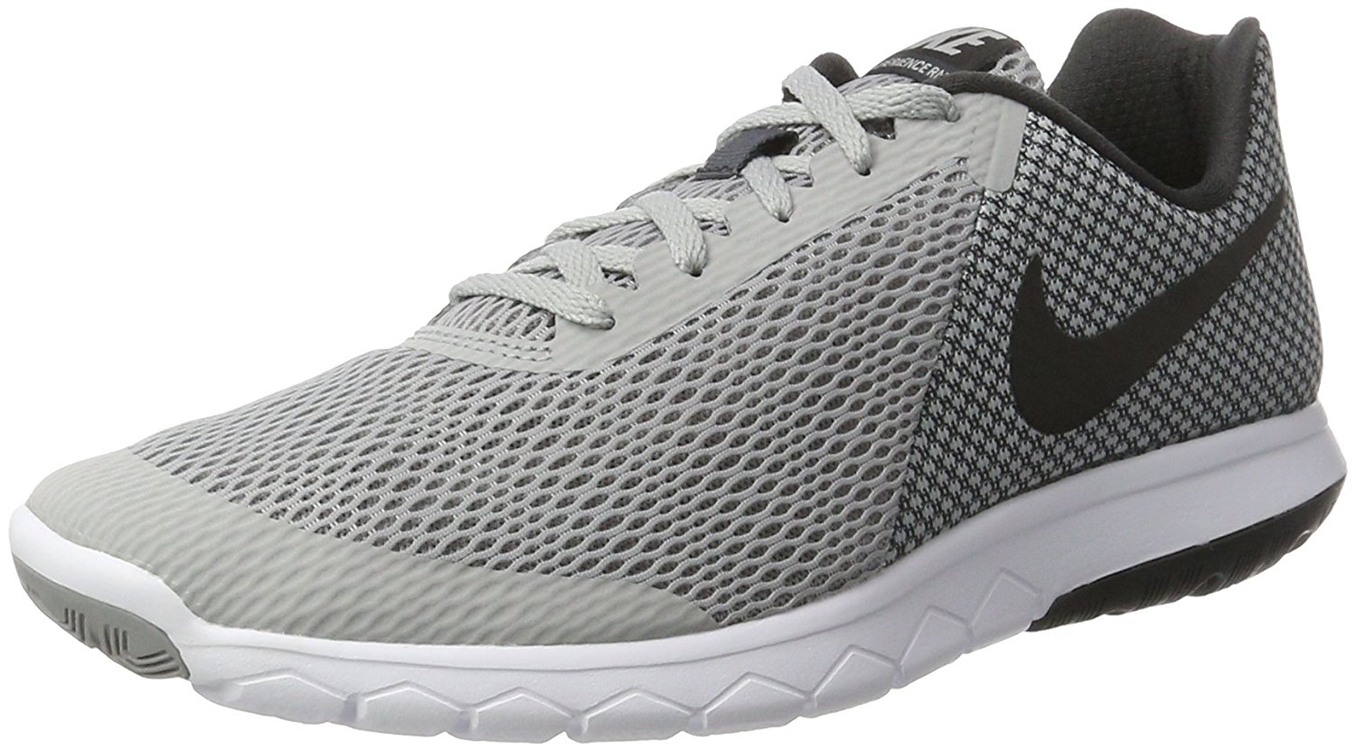 bf686700a91f1 Get Quotations · Nike Men s Flex Experience Rn 6 Running Shoe