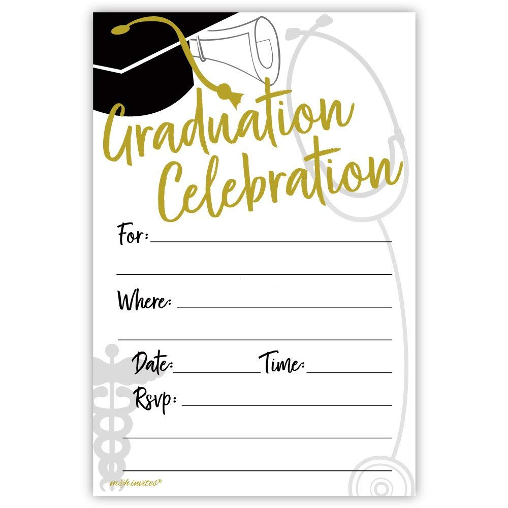 Cheap Best Graduation Invitations, find Best Graduation Invitations ...