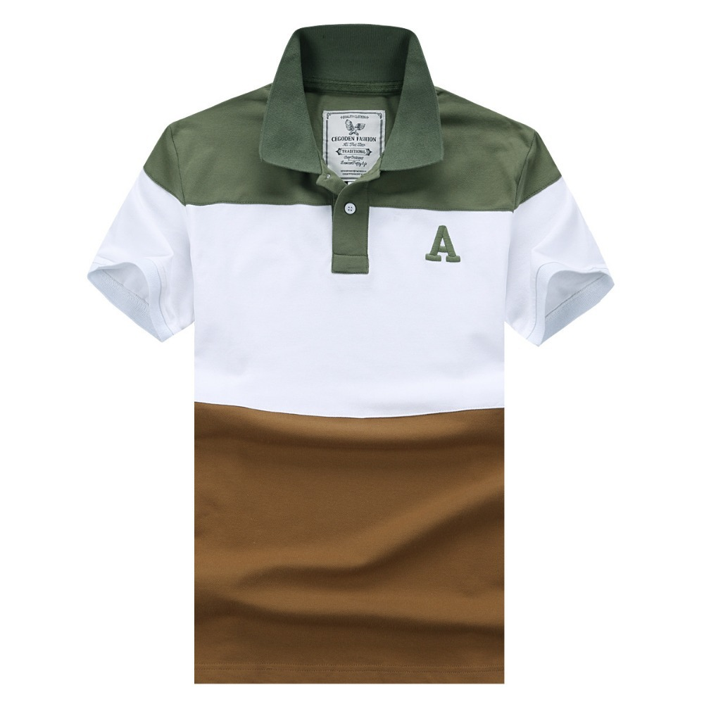Cheap Polo Shirts Plus Size Find Polo Shirts Plus Size Deals On