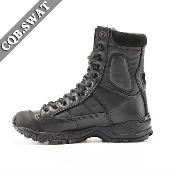 Armee CqbSwat Product Military delta Boots armee Cordura Desert Delta Stiefel Boots Stiefel On Buy Tactical SzpMVGqU