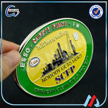Bulk Belt Buckles,Custom Belt Buckles Manufacturers,Custom Logo Wholesale Belt Buckles