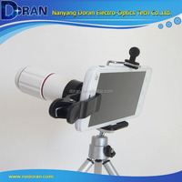 8X Smartphone Zoom Lens For Mobile Phone Cell Phone Telephoto Lens 8X Telescope Zoom Phone Camera Lens