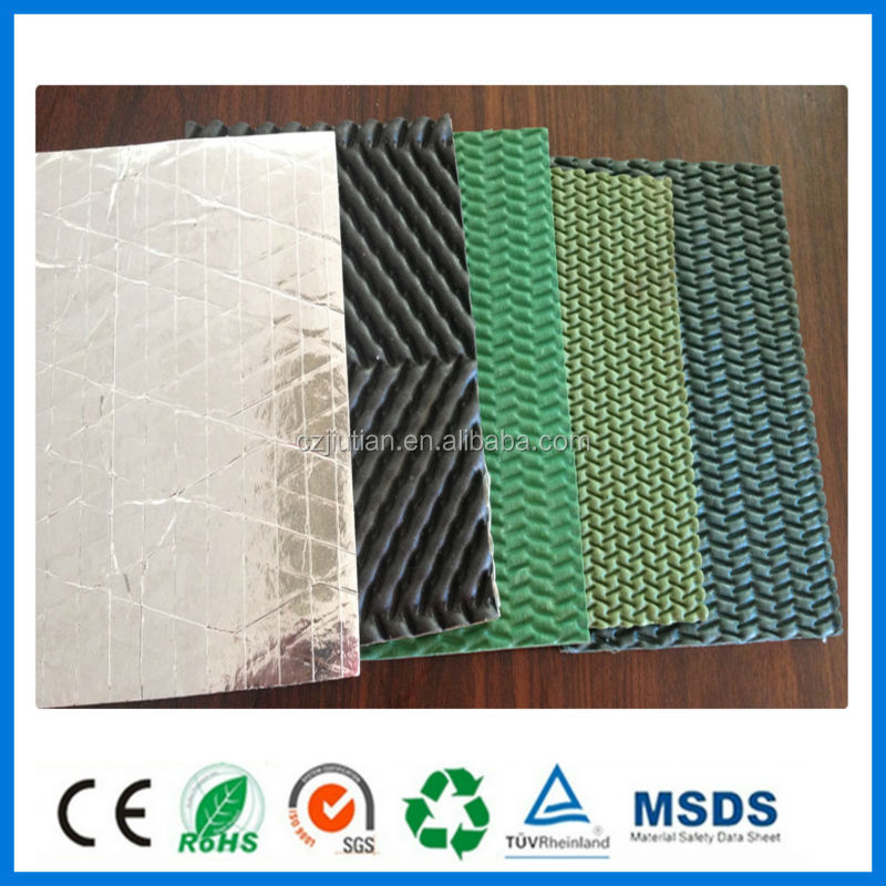 2mm Rubber Carpet Underlay Buy Flooring Underlay 2mm 2mm