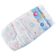 BD1001 Factory Direct Custom Non-woven Disposable Baby Diaper in Malaysia/India/Korea/Japan