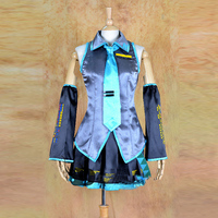 anime cosplay costume japanese