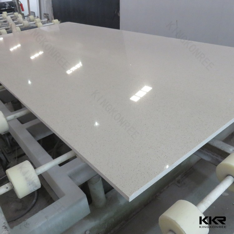 High Gloss White Sparkle Floor Tiles High Gloss White Sparkle Floor