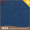 shaoxing leila latest design fashionable loop knit brush fleece fabric