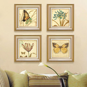 Better Homes And Gardens Gilded Picture Frames Fashionable Photo Frame