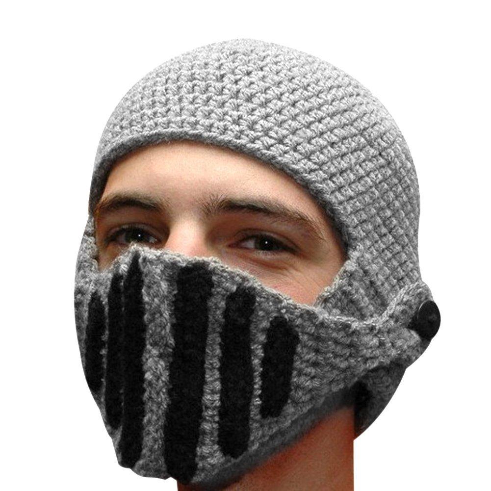 Knight Helmet Hat Crochet Pattern Free Honoursboards