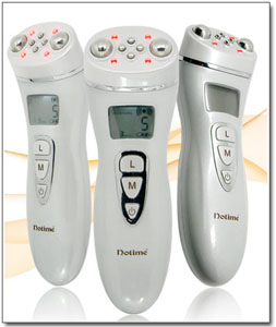 Best Anti Aging Equipment Wrinkle Removal Eye Cream Massage ...