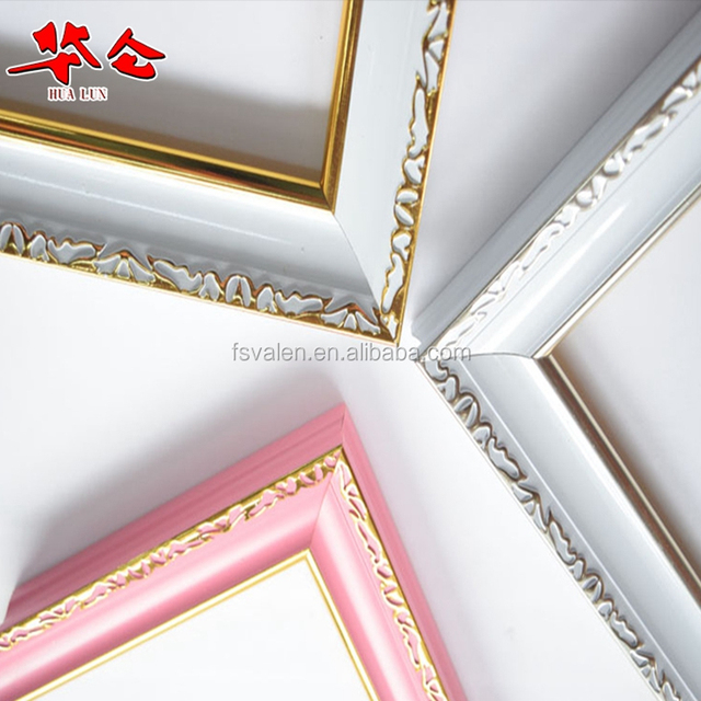 China Painting Frame Photo Frame Wholesale Alibaba