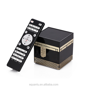 quran BT speaker and new hindi mp4 song download SQ109