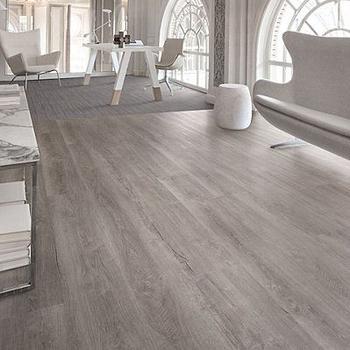 Recycled Spc Flooring Timber Laminate