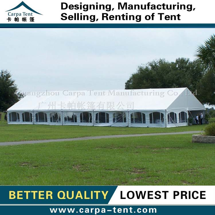 Big outdoor function tents for all events with cheap marquee tent price in pakistan  sc 1 st  Alibaba & Big Outdoor Function Tents For All Events With Cheap Marquee Tent ...