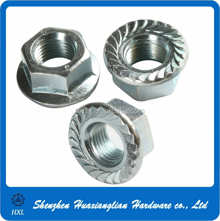 Conical Washer Nuts Wholesale, Conical Washer Suppliers - Alibaba