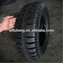 manufacturer supply truck tire pieces