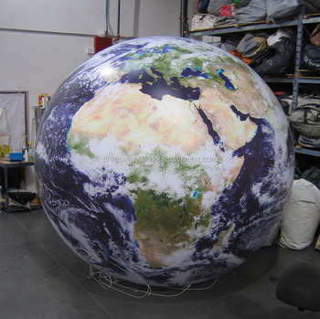 2017 new inflatable world map ballinflatable map of the world ball 2017 new inflatable world map ball inflatable map of the world ball for sale gumiabroncs Image collections