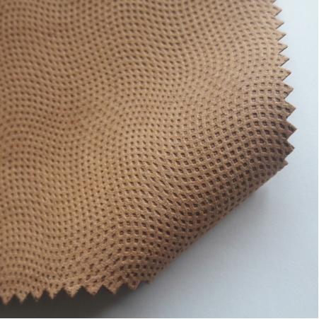 Colorful Printing Pu Automotive Fabric Amara Leather For Gloves - Buy  Colorful Printing Pu Leather,Automotive Fabric Leather,Gloves Leather From  China