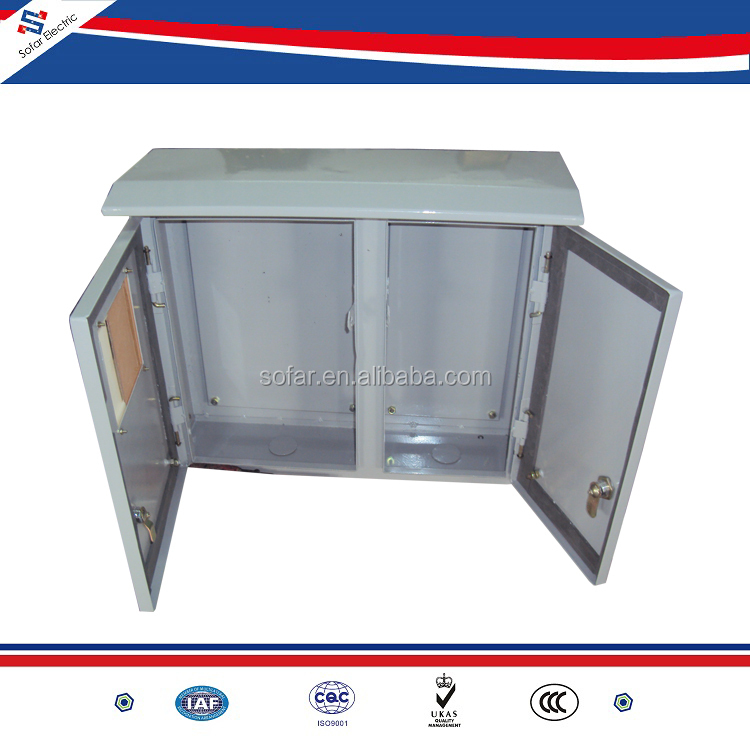 IP65 Low Voltage Outdoor Electric Canopy Metal Enclosure Box  sc 1 st  Zhejiang Gelaike Electric Co. Ltd. - Alibaba & IP65 Low Voltage Outdoor Electric Canopy Metal Enclosure Box View ...