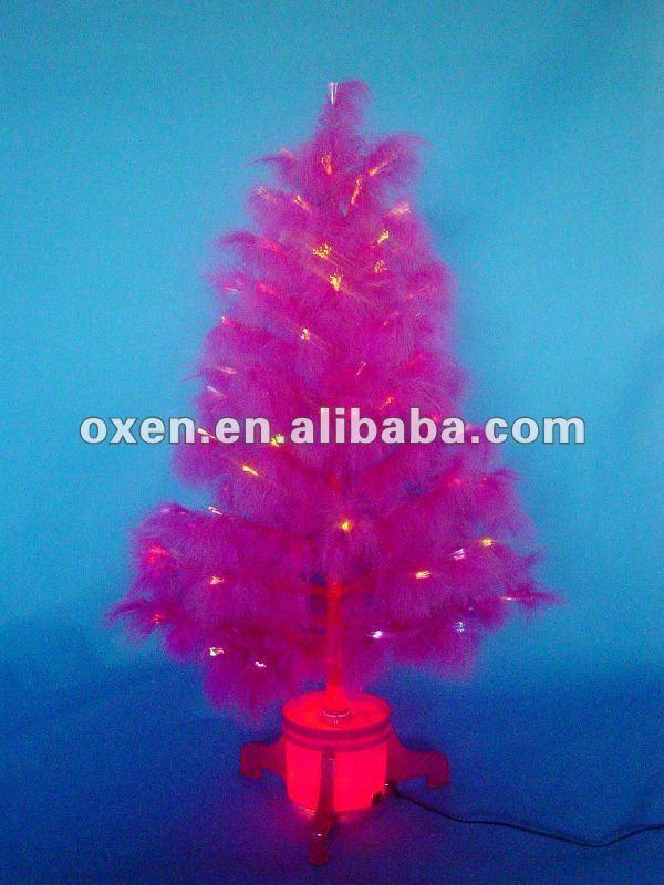 2ft Fiber Optic Christmas Tree Wholesale, Optic Christmas Suppliers    Alibaba