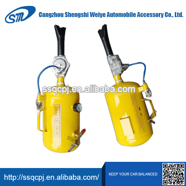 Wholesale China Supplier 12v air compressor with tank,carbon fiber ...