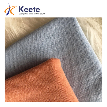 new design 155gsm 100%cotton jacquard single jersey knit fabric for fashion garment