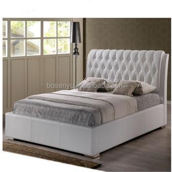 Queen Size Bettgünstige Bettenqueen Size Bett Designs Buy Rabatt