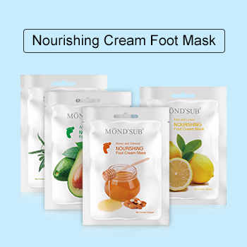 Anti-Wrinkle Moisturizing And beautifying Skin Red Wine Collagen Crystal Disposable Facial Mask