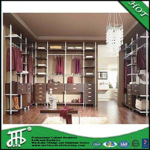 metal collection storage cabinet / steel almirah/iron wardrobe in India  Colorful School Storage Locker, Wardrobe Closet Locker ,