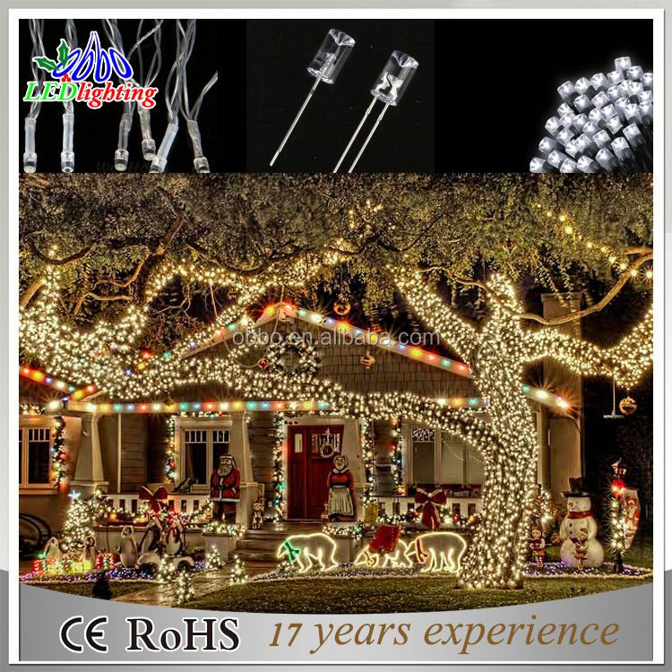china christmas light flasher china christmas light flasher suppliers and manufacturers at alibabacom