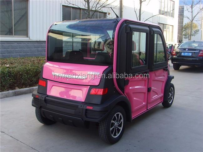 2016 nouveau style voiture lectrique voiture lectrique moteur pas cher lectrique de voiture. Black Bedroom Furniture Sets. Home Design Ideas