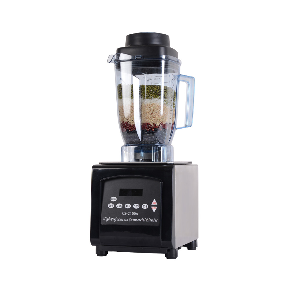 Hot Sale Best Selling Electric Professional Design Kitchen Appliances Small Used Blenders Buy Kitchen Appliances Small Used Blenders Product On Alibaba Com