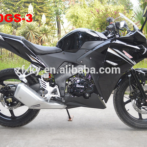 New Motorcycle Prices Wholesale Suppliers Alibaba