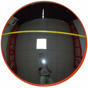China Industrial Small Round Convex Mirrors for Sale