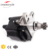 Auto Ignition Distributor  FOR TOYOTA TACOMA 2.4L 2438CC 1995-1997 19050-75020 1905075020