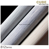CHINA READYMADE BLACKOUT TRANSLUCENT RETARTANT window blind VERTICAL BLIND AND ROLLER BLIND FABRICS